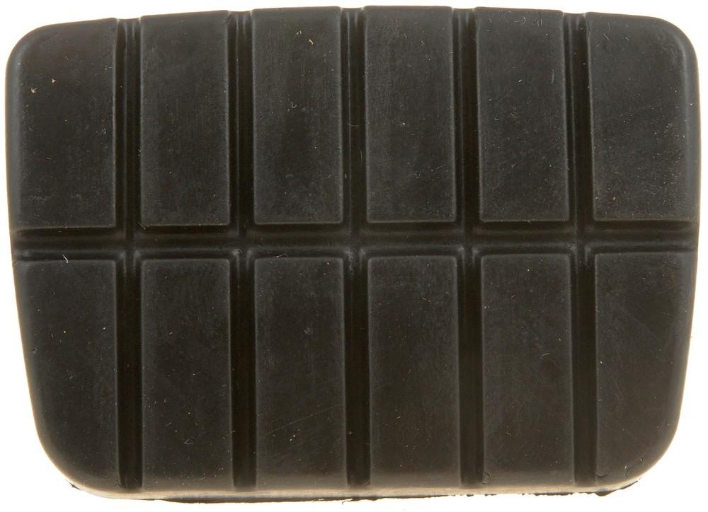 DORMAN - HELP - Clutch Pedal Pad - RNB 20725