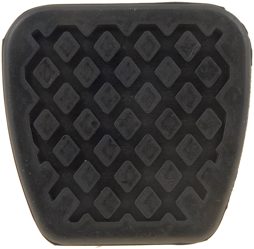DORMAN - HELP - Brake Pedal Pad - RNB 20726