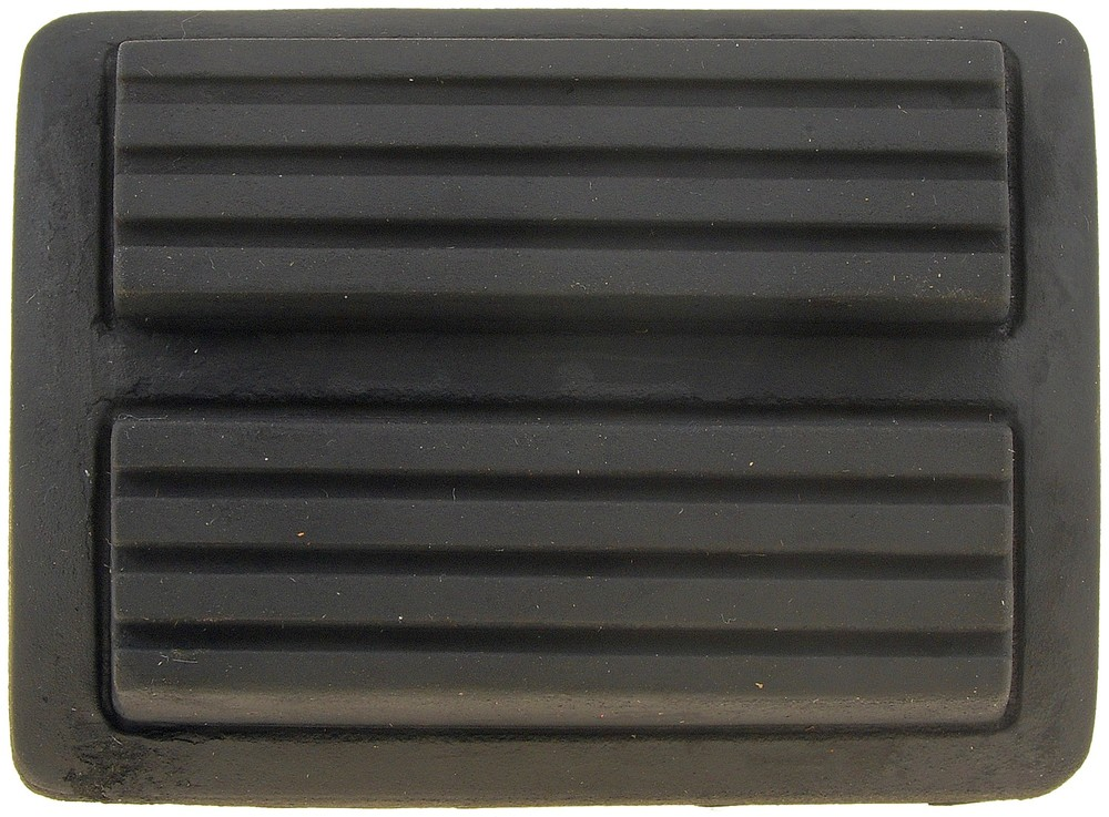 DORMAN - HELP - Clutch Pedal Pad - RNB 20727