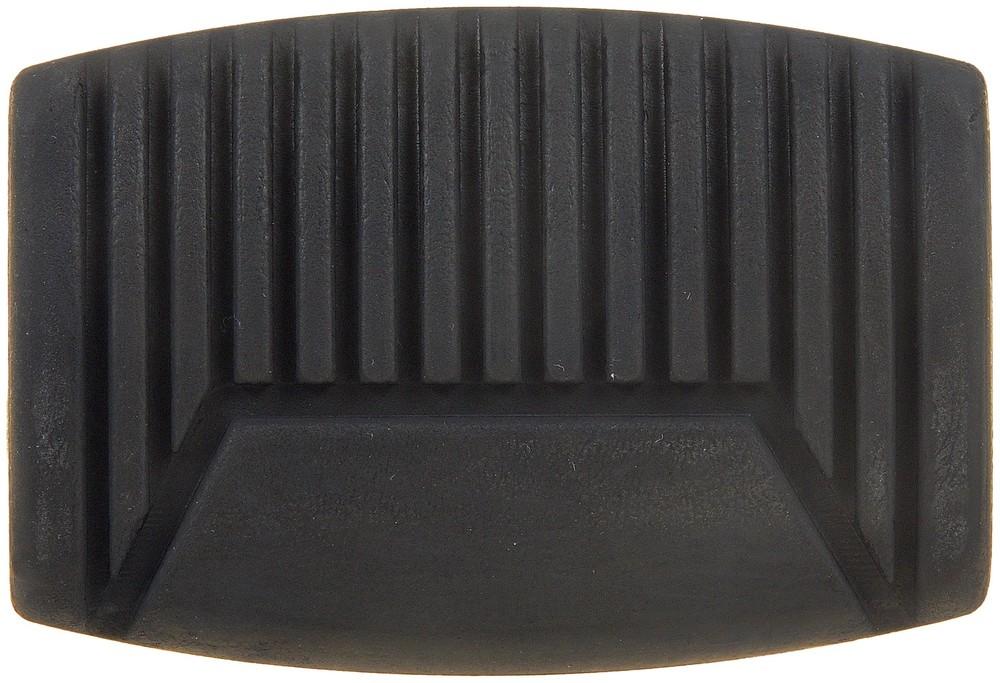 DORMAN - HELP - Clutch Pedal Pad - RNB 20729