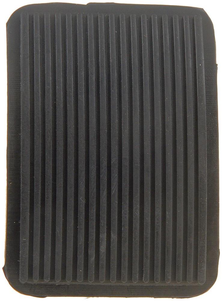DORMAN - HELP - Brake Pedal Pad - RNB 20730