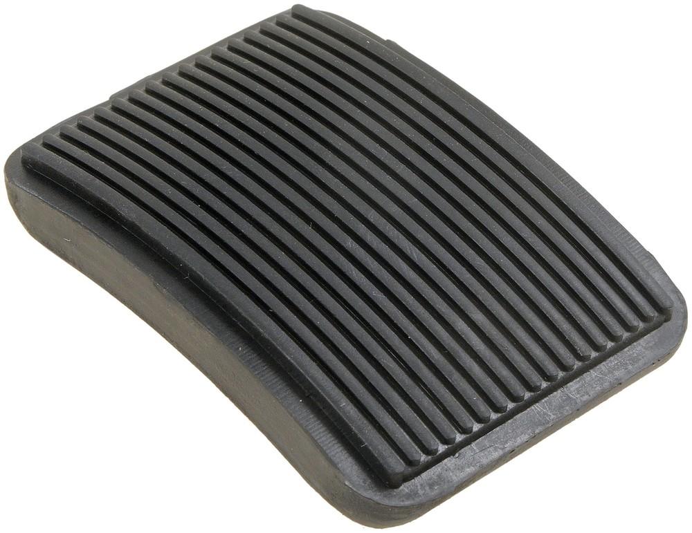 DORMAN - HELP - Clutch Pedal Pad - RNB 20730