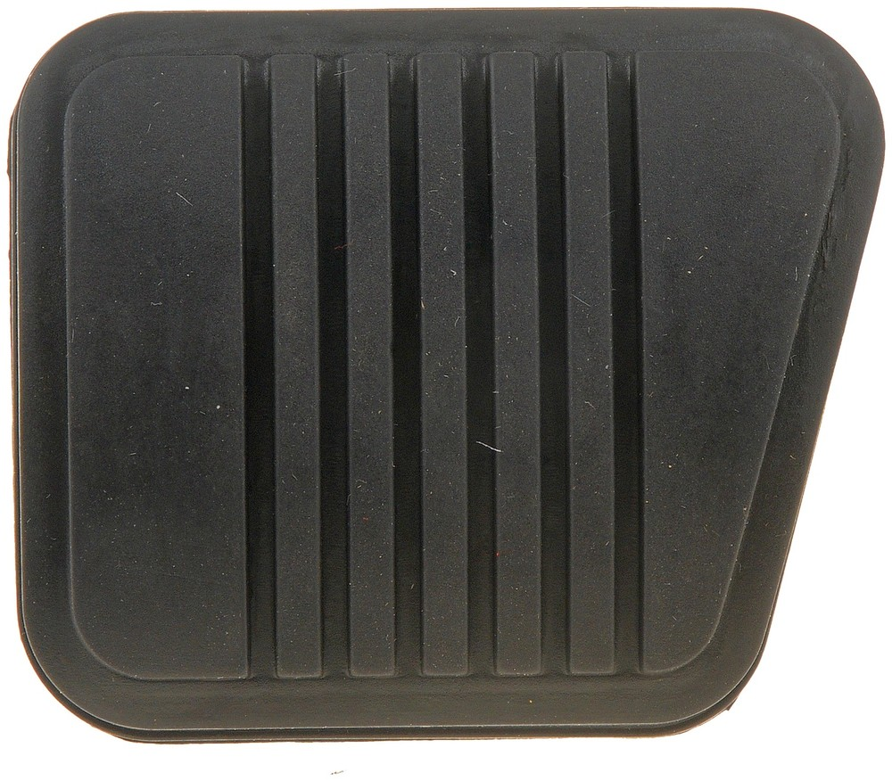 DORMAN - HELP - Brake Pedal Pad - RNB 20731