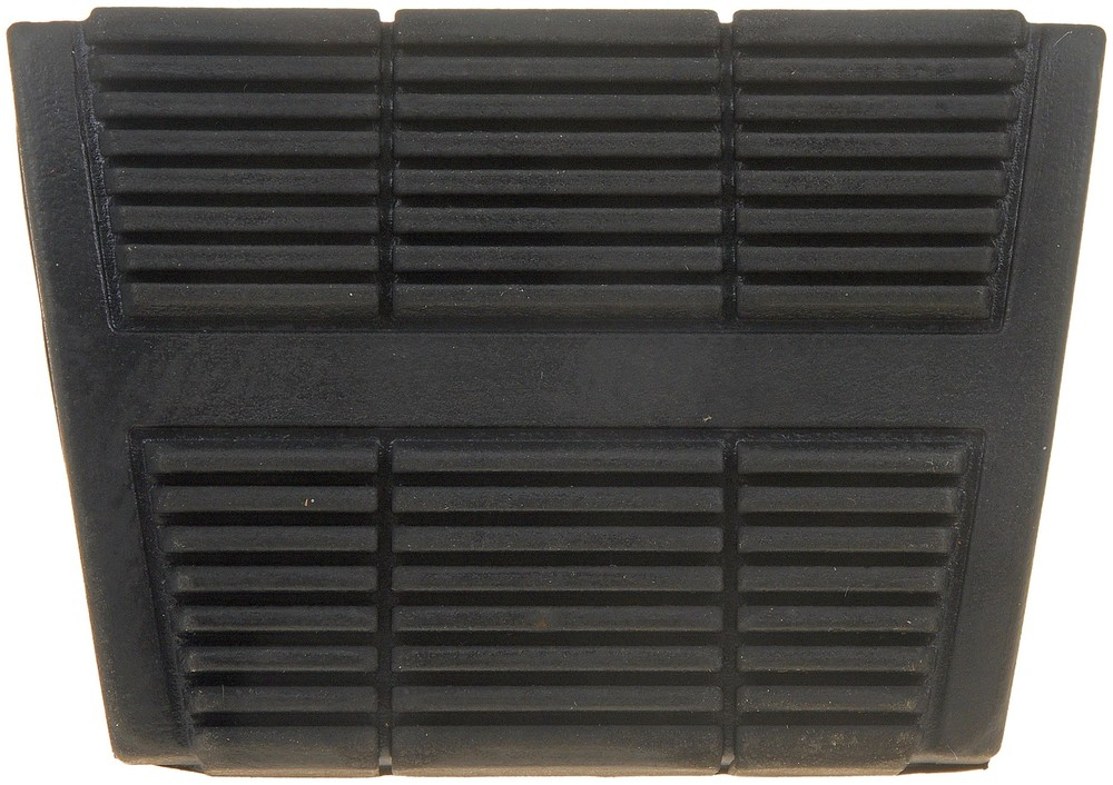 DORMAN - HELP - Pedal Pads - Clutch - Carded - RNB 20732