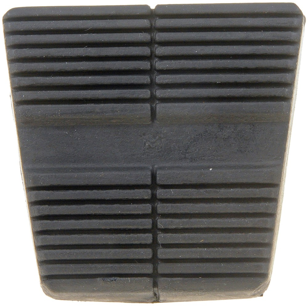 DORMAN - HELP - Brake Pedal Pad - RNB 20733