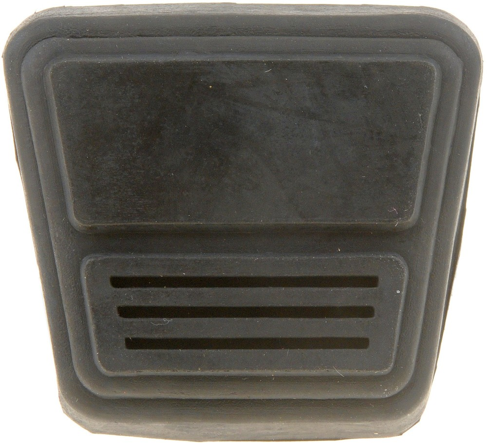 DORMAN - HELP - Pedal Pads - Clutch - Carded - RNB 20734