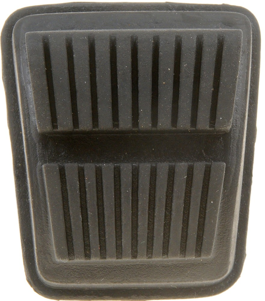 DORMAN - HELP - Parking Brake Pedal Pad - RNB 20737
