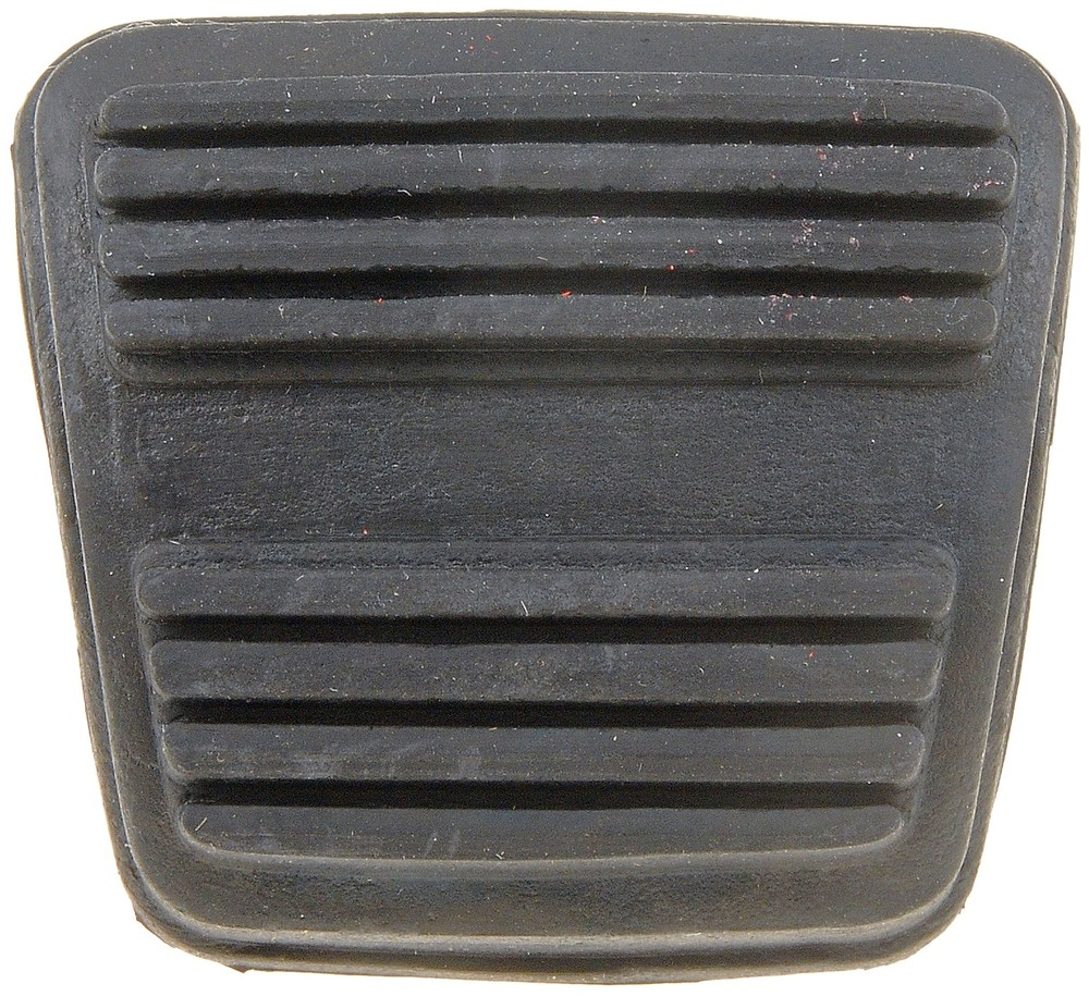 DORMAN - HELP - Pedal Pads - Parking Brake - Carded - RNB 20739