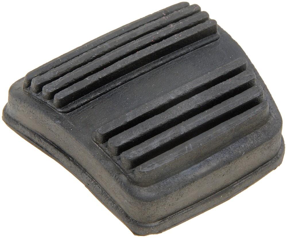 DORMAN - HELP - Parking Brake Pedal Pad - RNB 20739