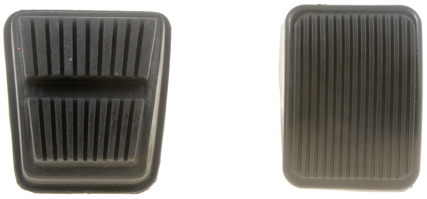 DORMAN - HELP - Parking Brake Pedal Pad - RNB 20742