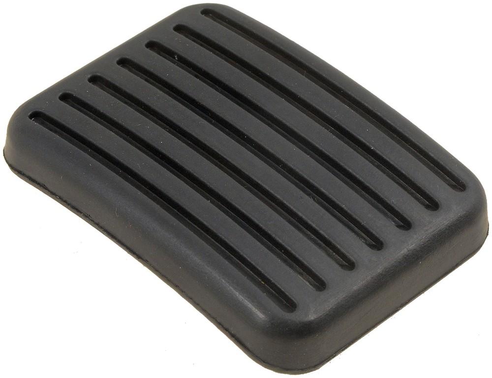 DORMAN - HELP - Clutch Pedal Pad - RNB 20743