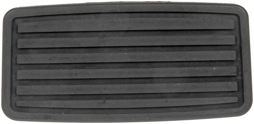 DORMAN - HELP - Brake Pedal Pad - RNB 20744