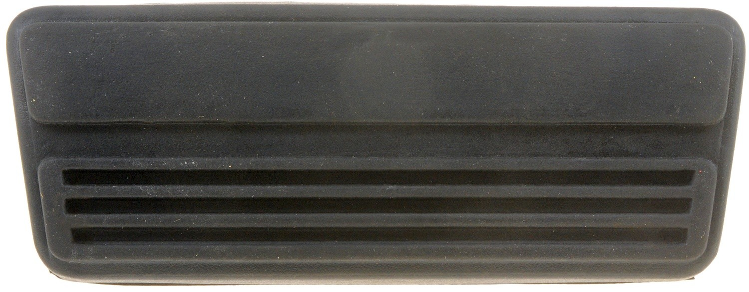 DORMAN - HELP - Brake Pedal Pad - RNB 20751