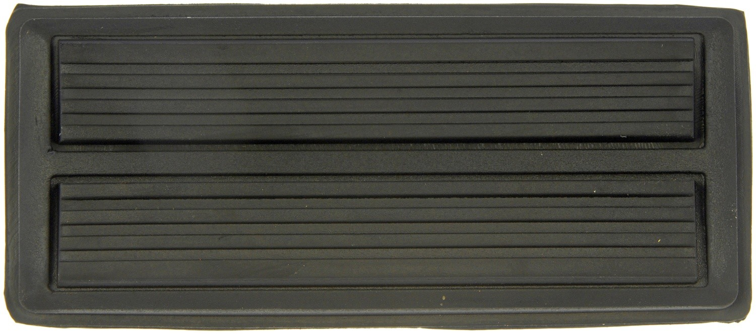 DORMAN - HELP - Brake Pedal Pad - RNB 20754