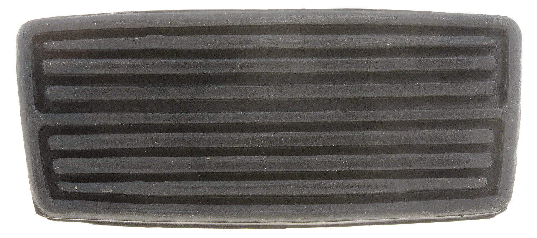 DORMAN - HELP - Brake Pedal Pad - RNB 20755