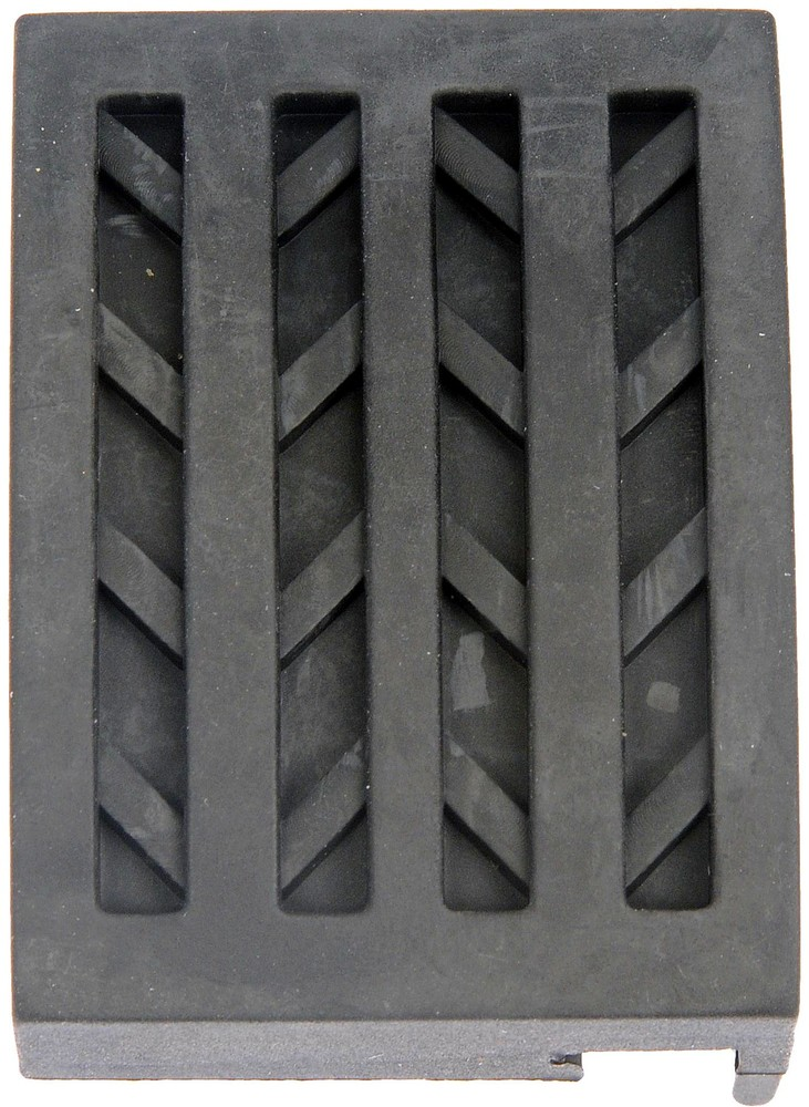 DORMAN - HELP - Parking Brake Pedal Pad - RNB 20761