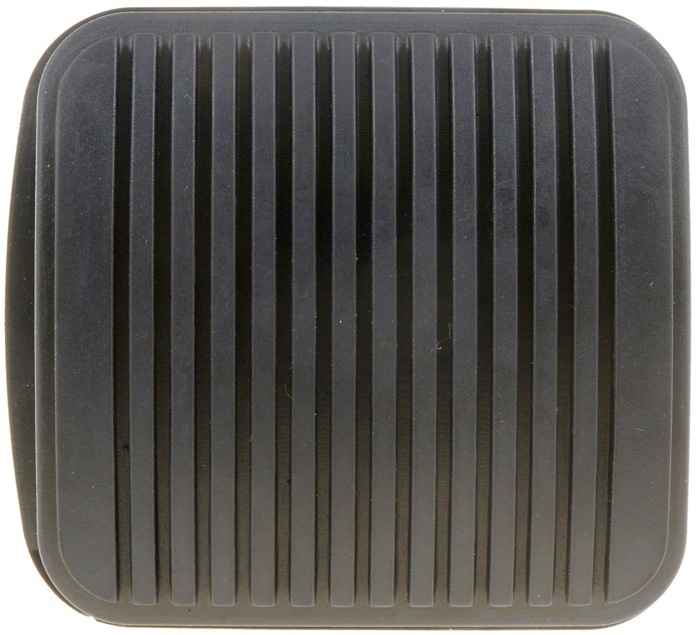 DORMAN - HELP - Brake Pedal Pad - RNB 20780
