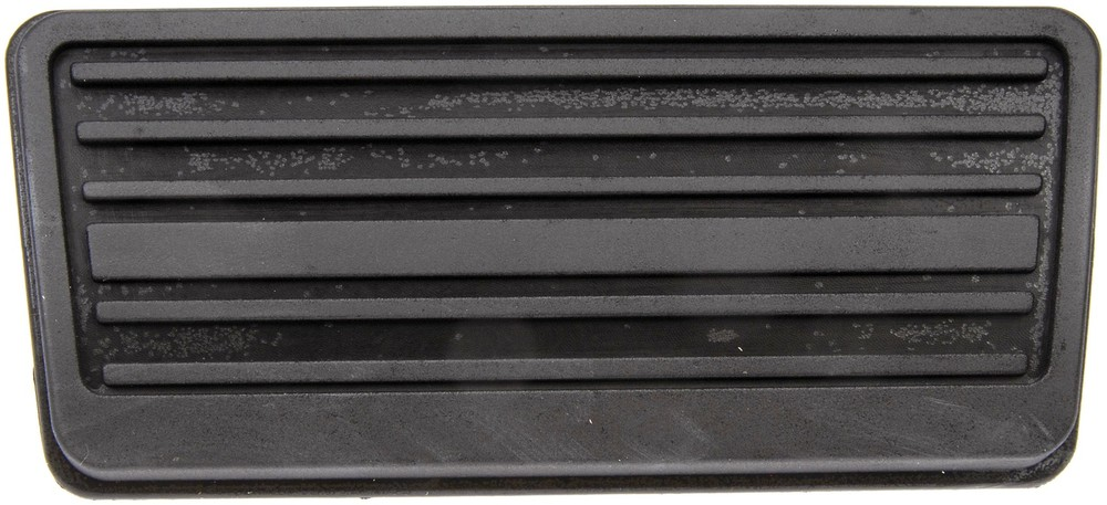 DORMAN - HELP - Brake Pedal Pad - RNB 20787