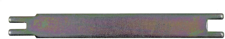 DORMAN - HELP - Brake Bar - Carded - RNB 21139