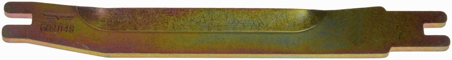 DORMAN - HELP - Brake Bar - Carded - RNB 21149