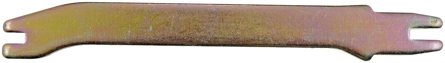 DORMAN - HELP - Brake Bar - Carded - RNB 21152