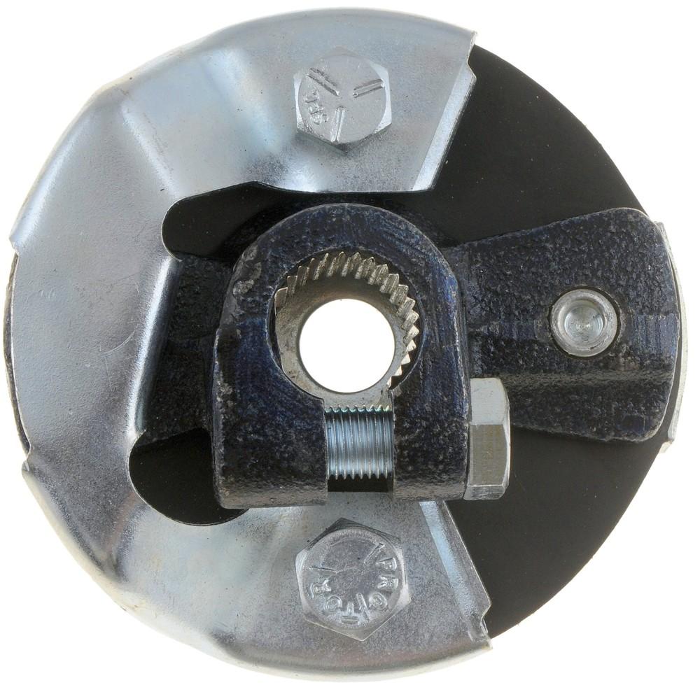 DORMAN - HELP - Steering Shaft Coupler - Carded - RNB 31011