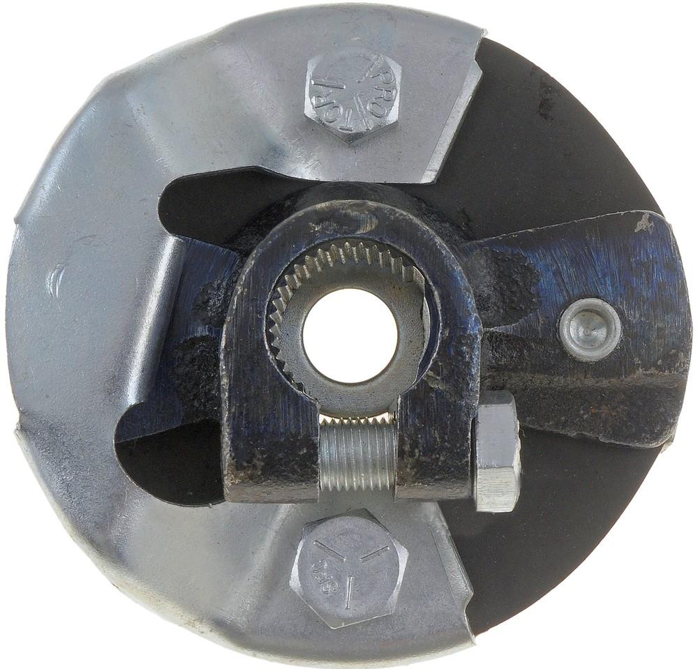 DORMAN - HELP - Steering Shaft Coupler - Carded - RNB 31015