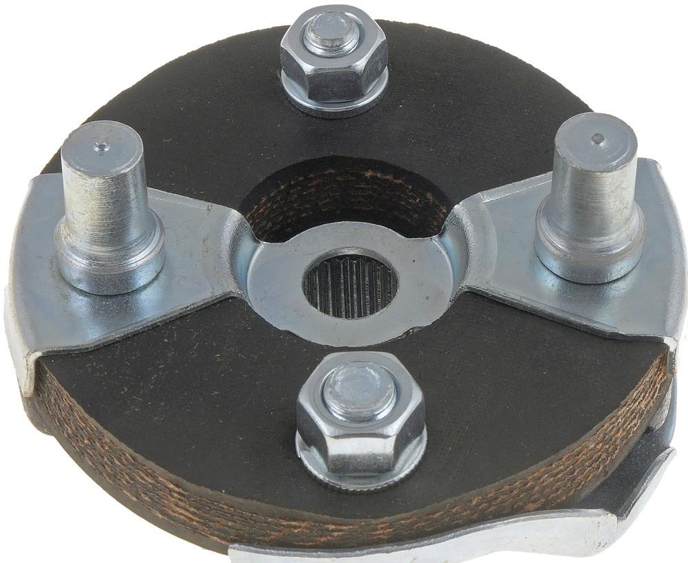 DORMAN - HELP - Steering Coupling Assembly - RNB 31015