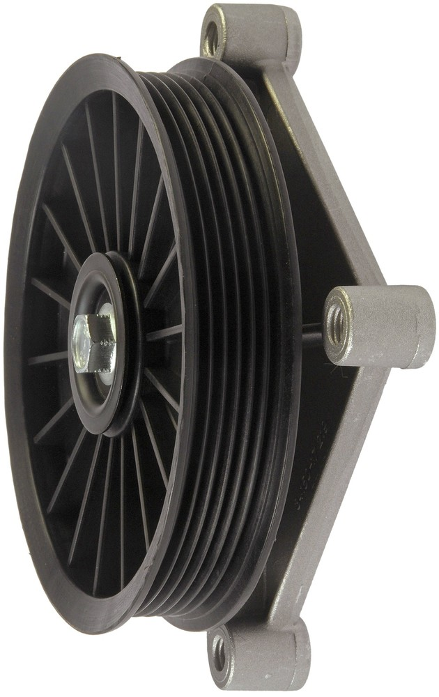 DORMAN - HELP - A/C Compressor Bypass Pulley - RNB 34202