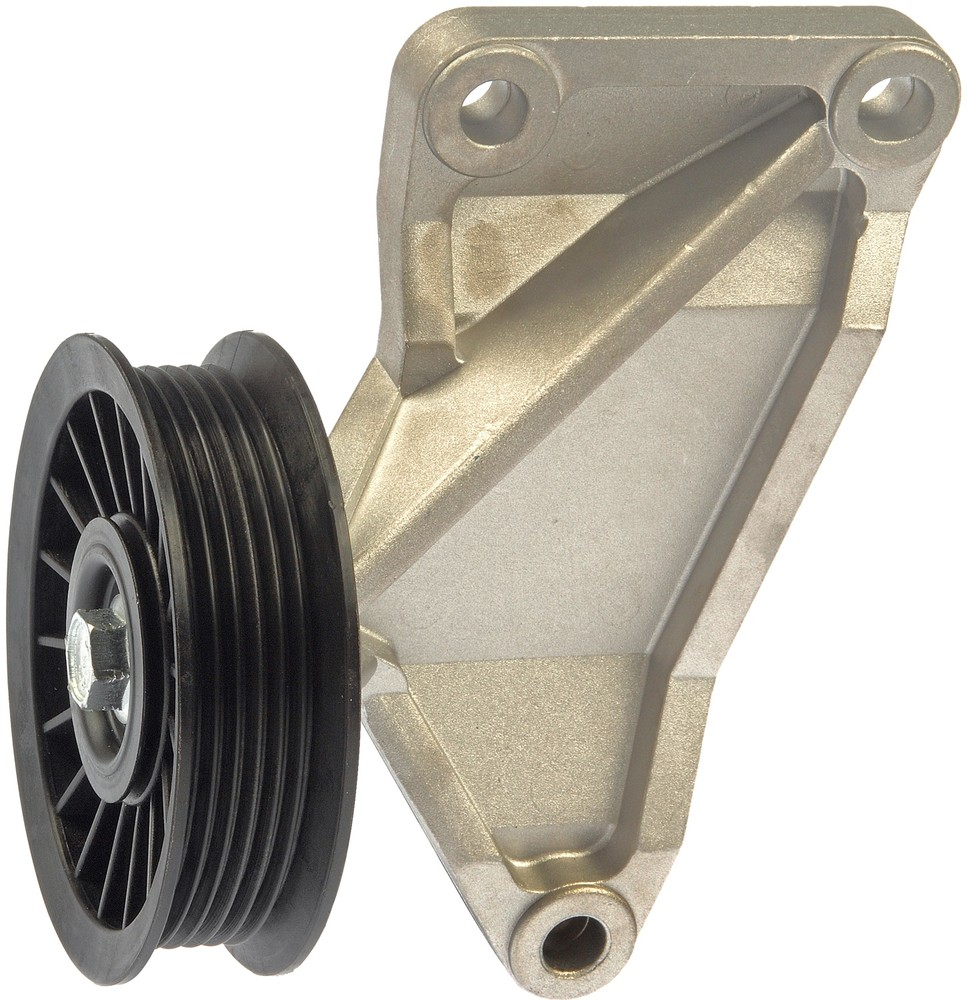 DORMAN - HELP - A/C Compressor Bypass Pulley - RNB 34226
