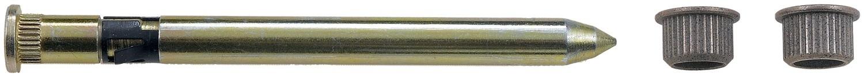 DORMAN - HELP - Door Hinge Pin & Bushing Kit - RNB 38407