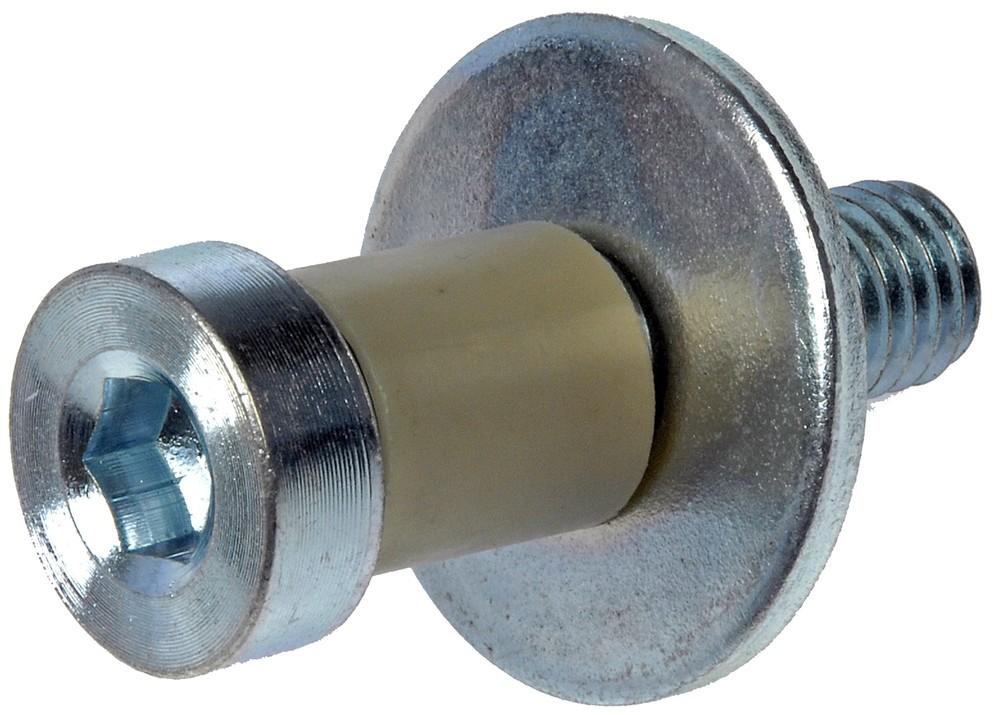 DORMAN - HELP - Door Lock Striker - RNB 38420