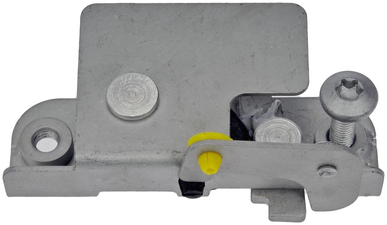DORMAN - HELP - Tailgate Latch - RNB 38673