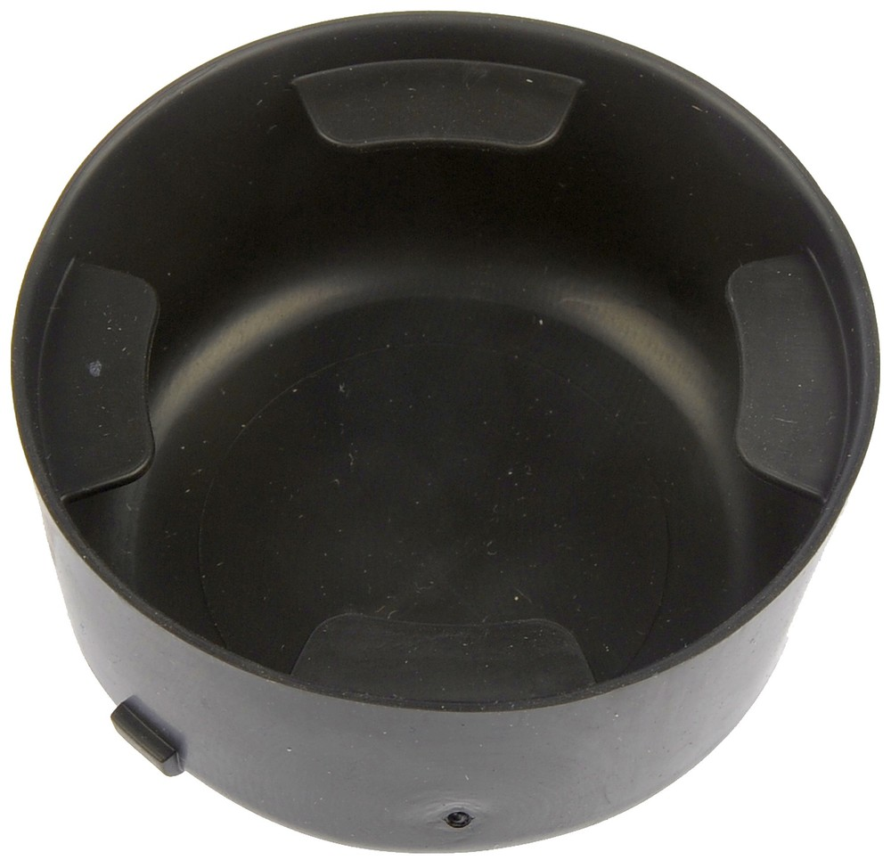 DORMAN - HELP - Cup holder - RNB 41000