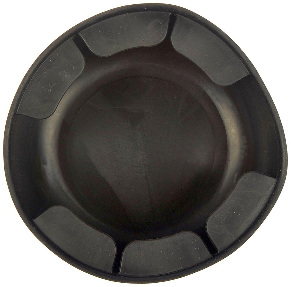 DORMAN - HELP - Cup holder - RNB 41001