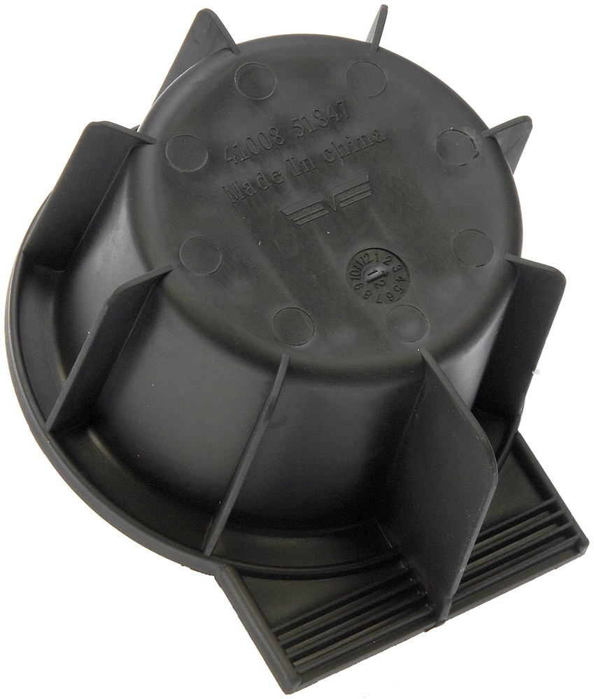 DORMAN - HELP - Cup holder - RNB 41008