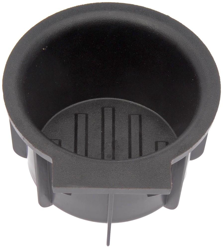 DORMAN - HELP - Cup Holder - RNB 41015