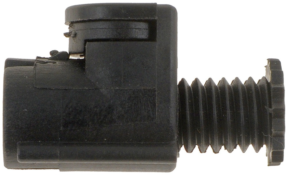 DORMAN - HELP - Cable - Cruise Control - Carded - RNB 41040