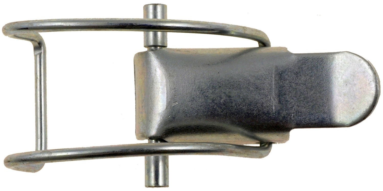 DORMAN - HELP - Air Cleaner Fastener - RNB 41109