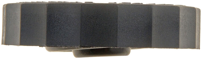 DORMAN - HELP - Master Cylinder Reservoir Cap - Carded - RNB 42030