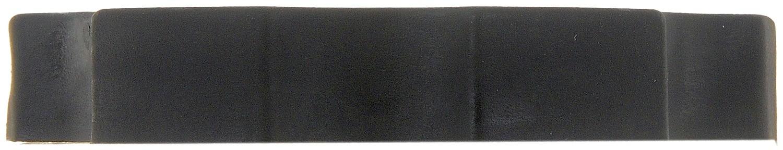 DORMAN - HELP - Master Cylinder Reservoir Cap - Carded - RNB 42042