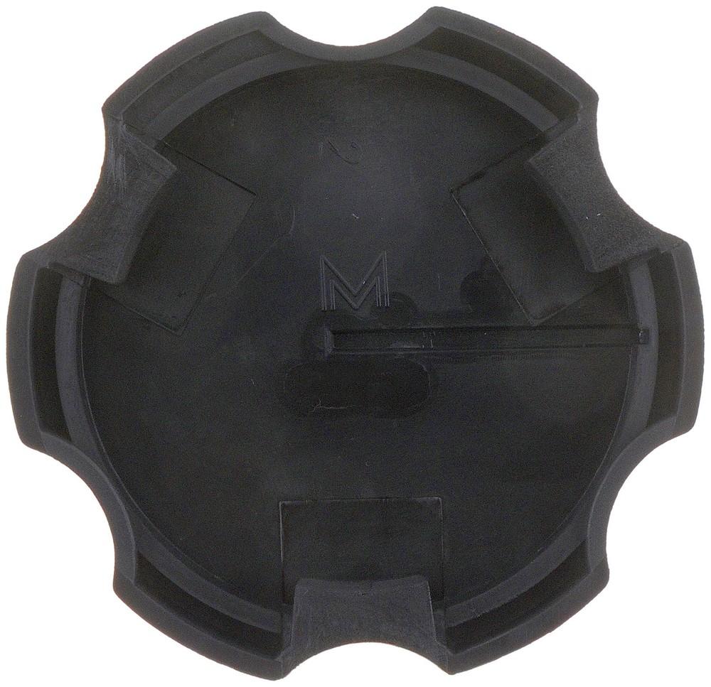 DORMAN - HELP - Brake Master Cylinder Cap - RNB 42042