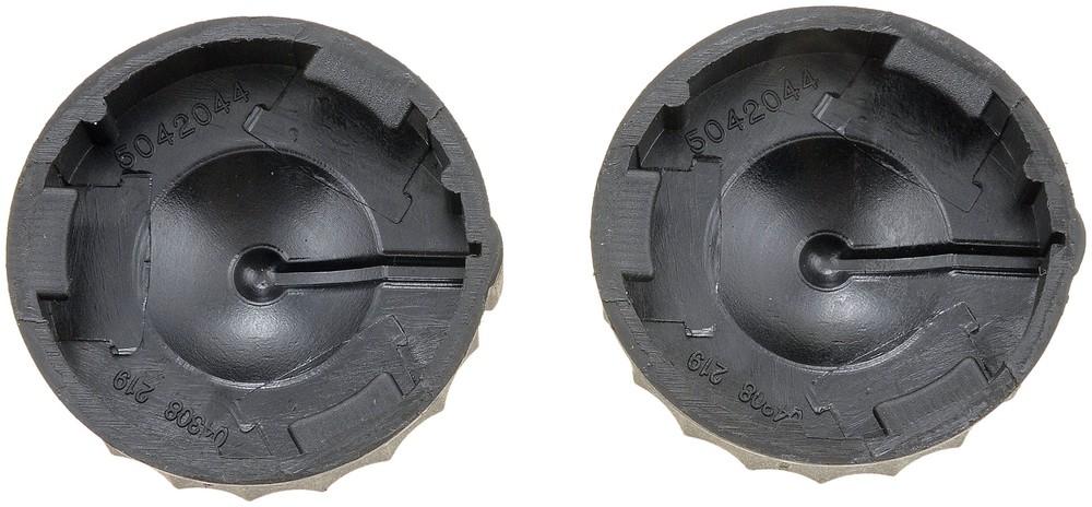DORMAN - HELP - Brake Master Cylinder Cap - RNB 42044