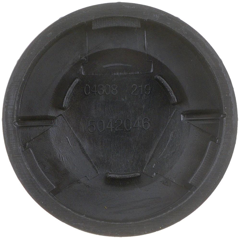 DORMAN - HELP - Brake Master Cylinder Cap - RNB 42046