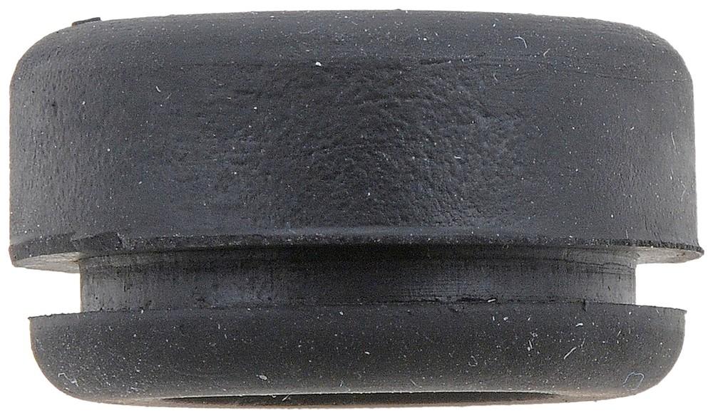 DORMAN - HELP - PCV Valve Grommet - RNB 42052