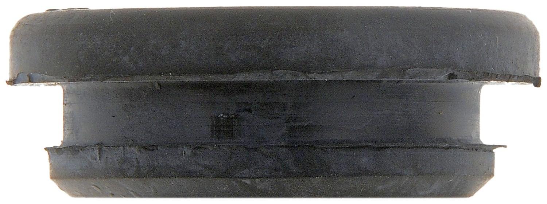 DORMAN - HELP - Pcv Valve Grommet - RNB 42055