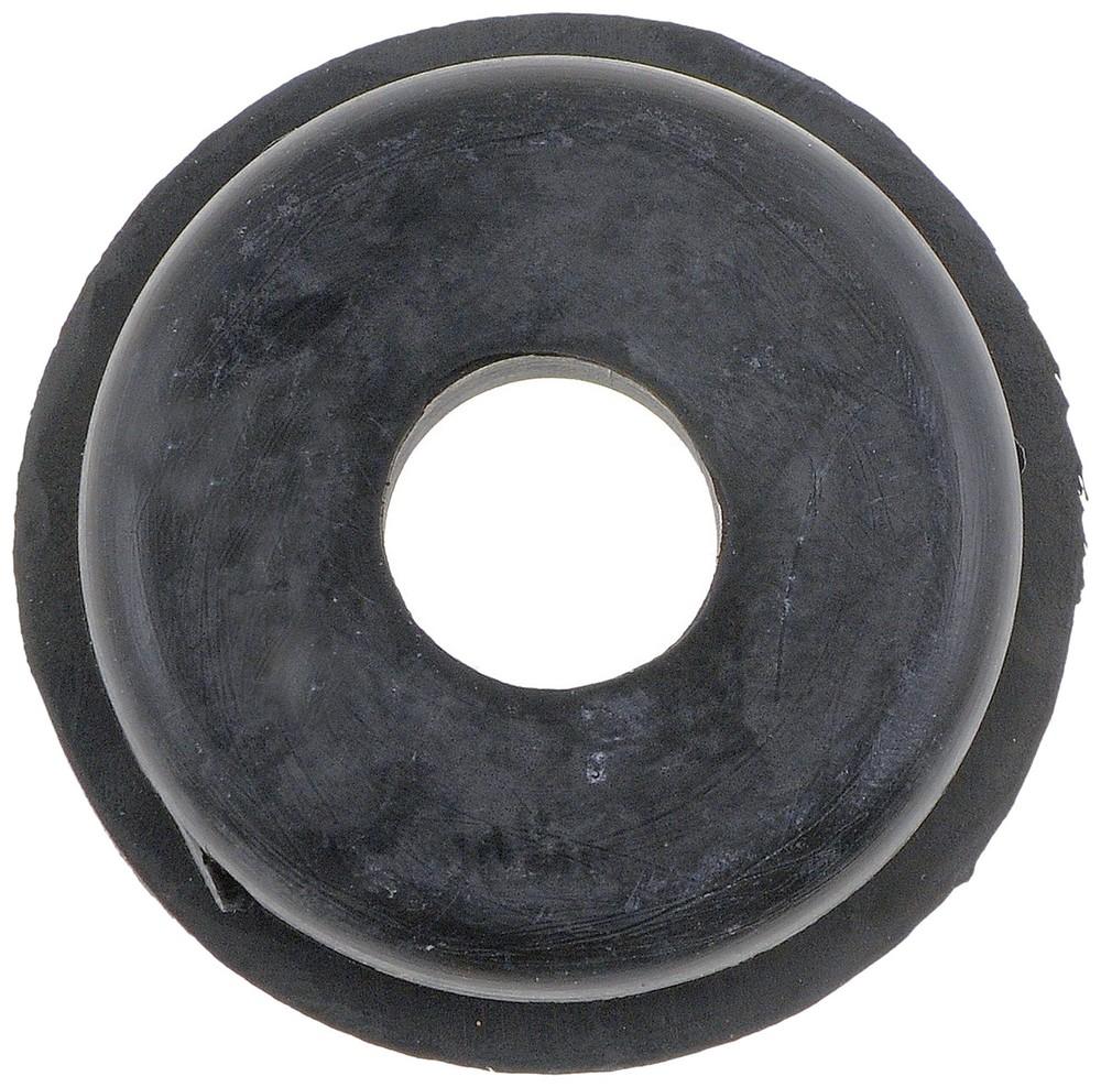 DORMAN - HELP - PCV Valve Grommet - RNB 42056