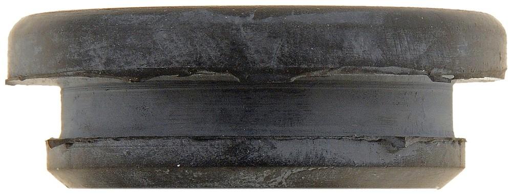 DORMAN - HELP - PCV Valve Grommet - RNB 42059