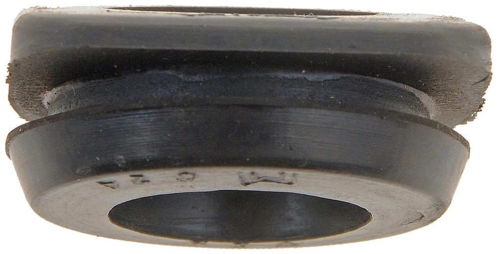 DORMAN - HELP - Pcv Valve Grommet - RNB 42062