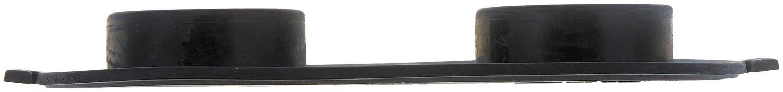 DORMAN - HELP - Brake Master Cylinder Cap Gasket - RNB 42070